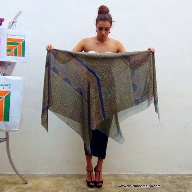 como-realizar-una-blusa-sin-coser (3)