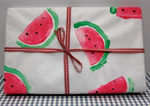 watermelonpaper7