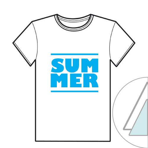 summer-tshirt