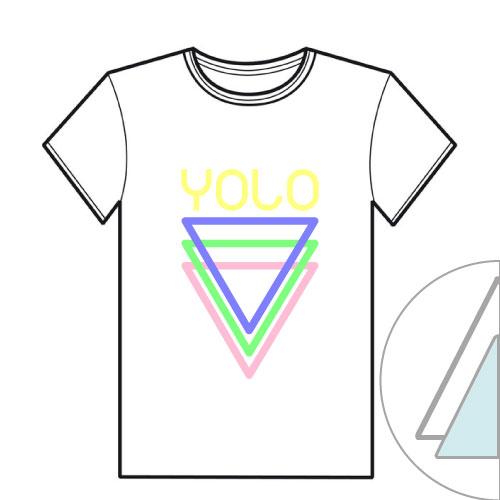 yolo-tshirt