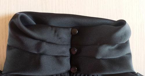 blusa-patronesmujer