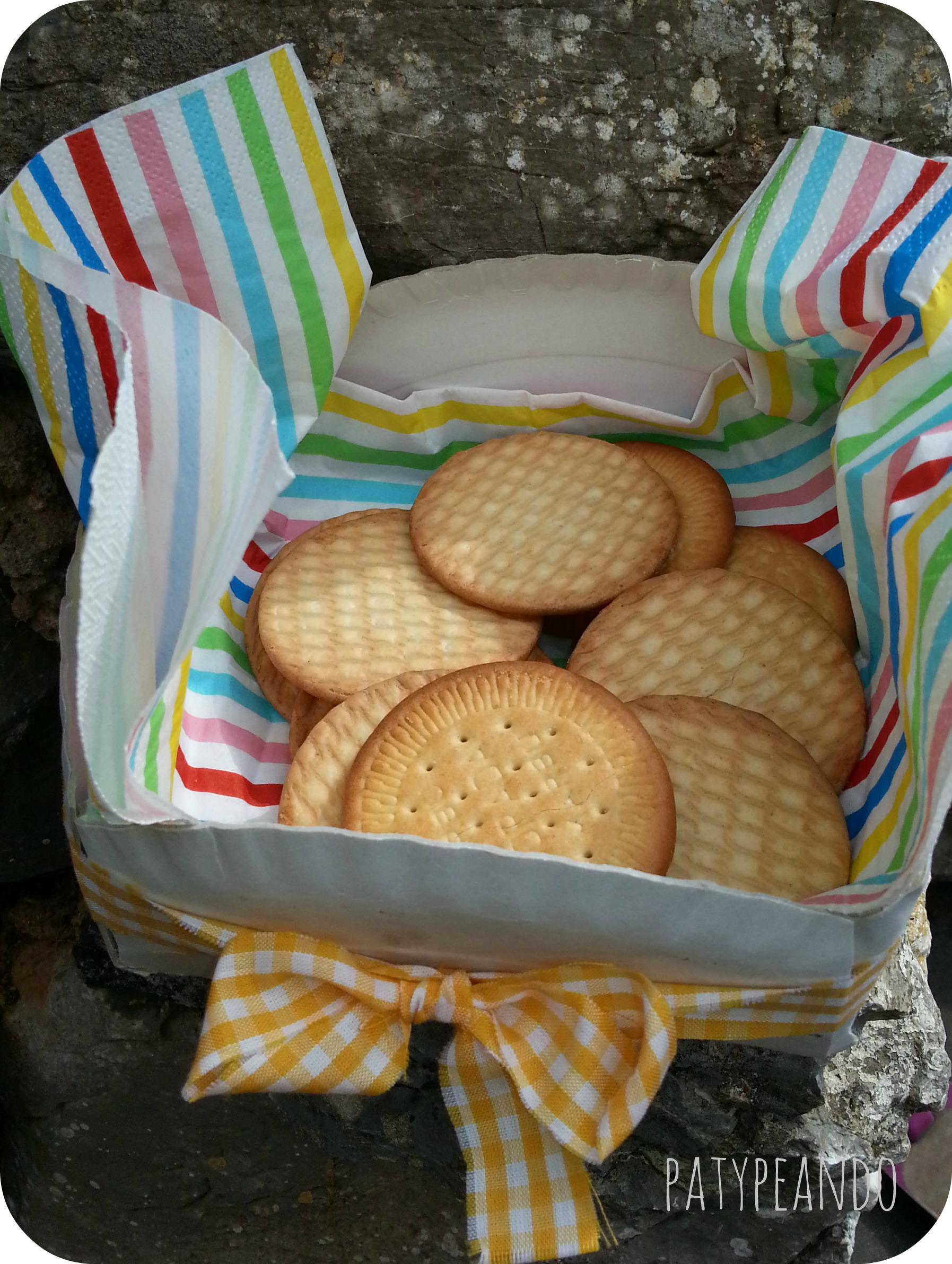 bandeja galletas 2