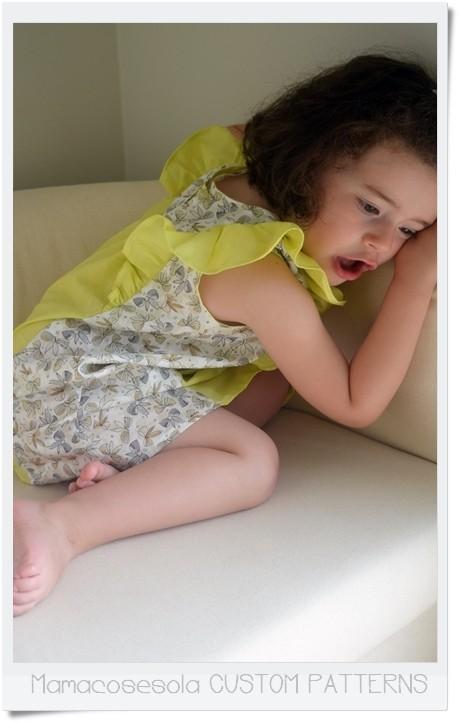 polly dress by mamacosesola (5)_by mamacosesola