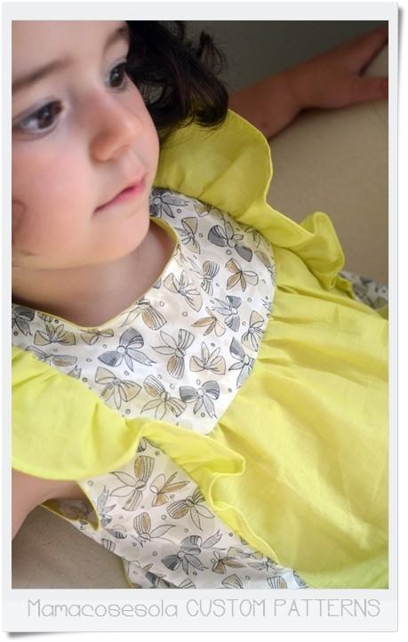 polly dress by mamacosesola (4)_by mamacosesola
