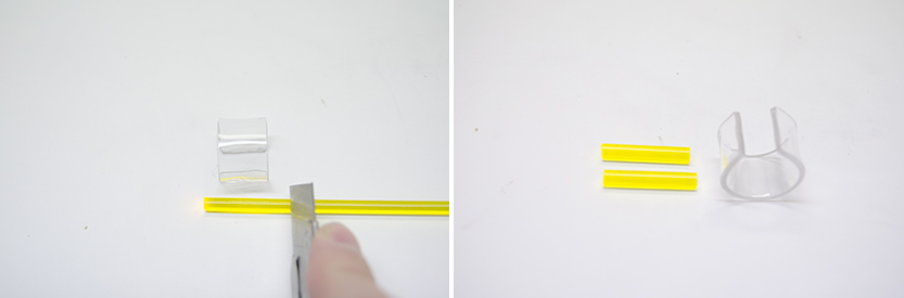 diy anillo transparente fabricadeimaginacion paso 06