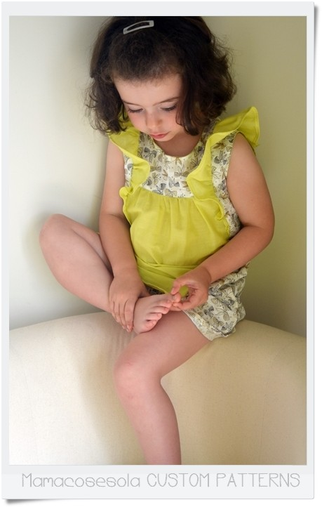 polly dress by mamacosesola (2)_by mamacosesola