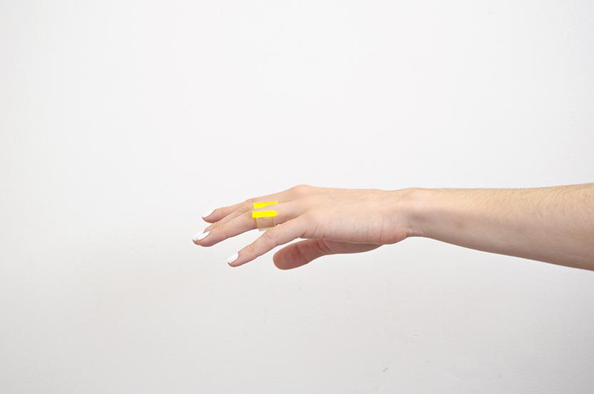 diy anillo transparente fabricadeimaginacion 07