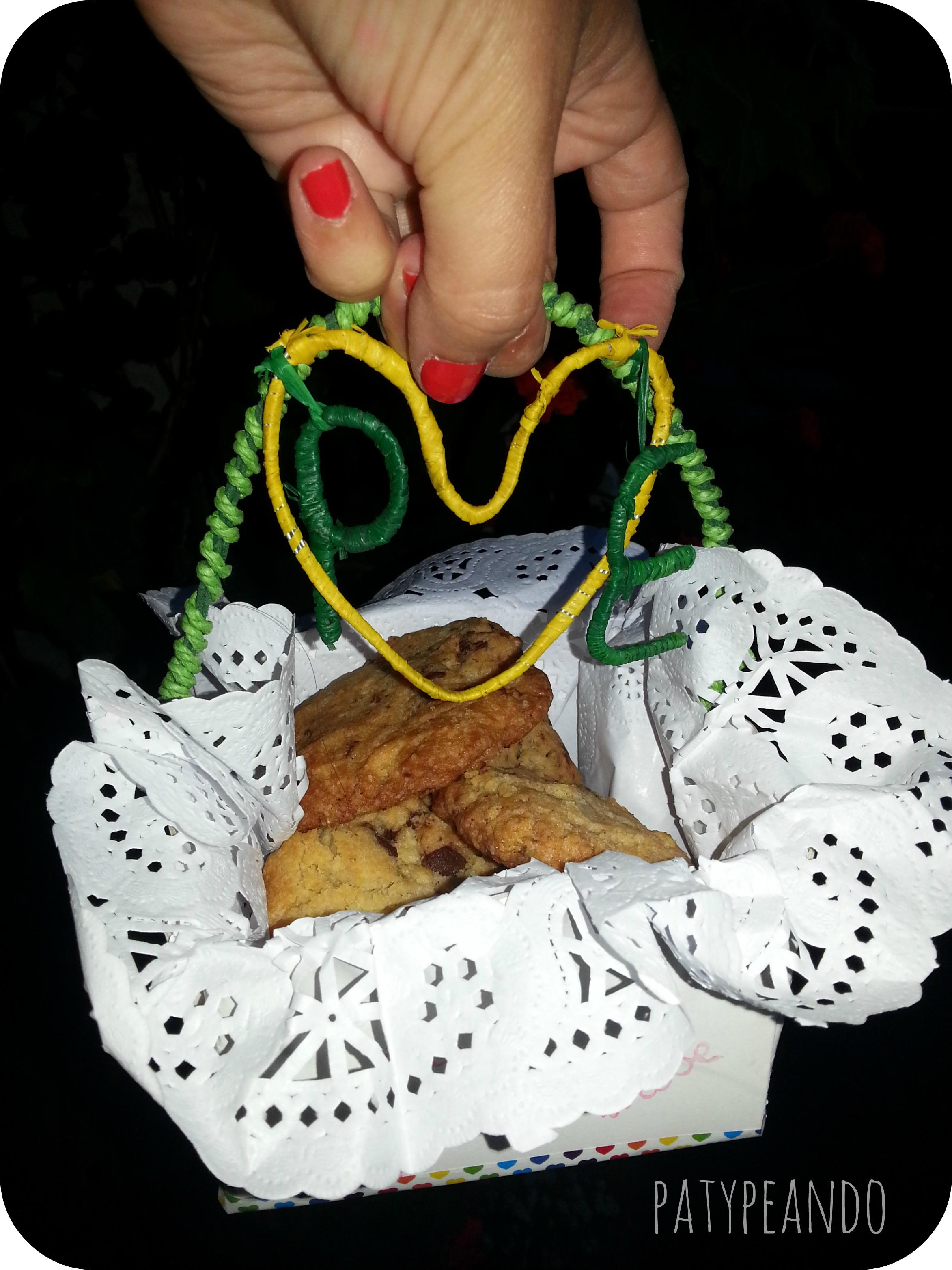 cesta de galletas 2