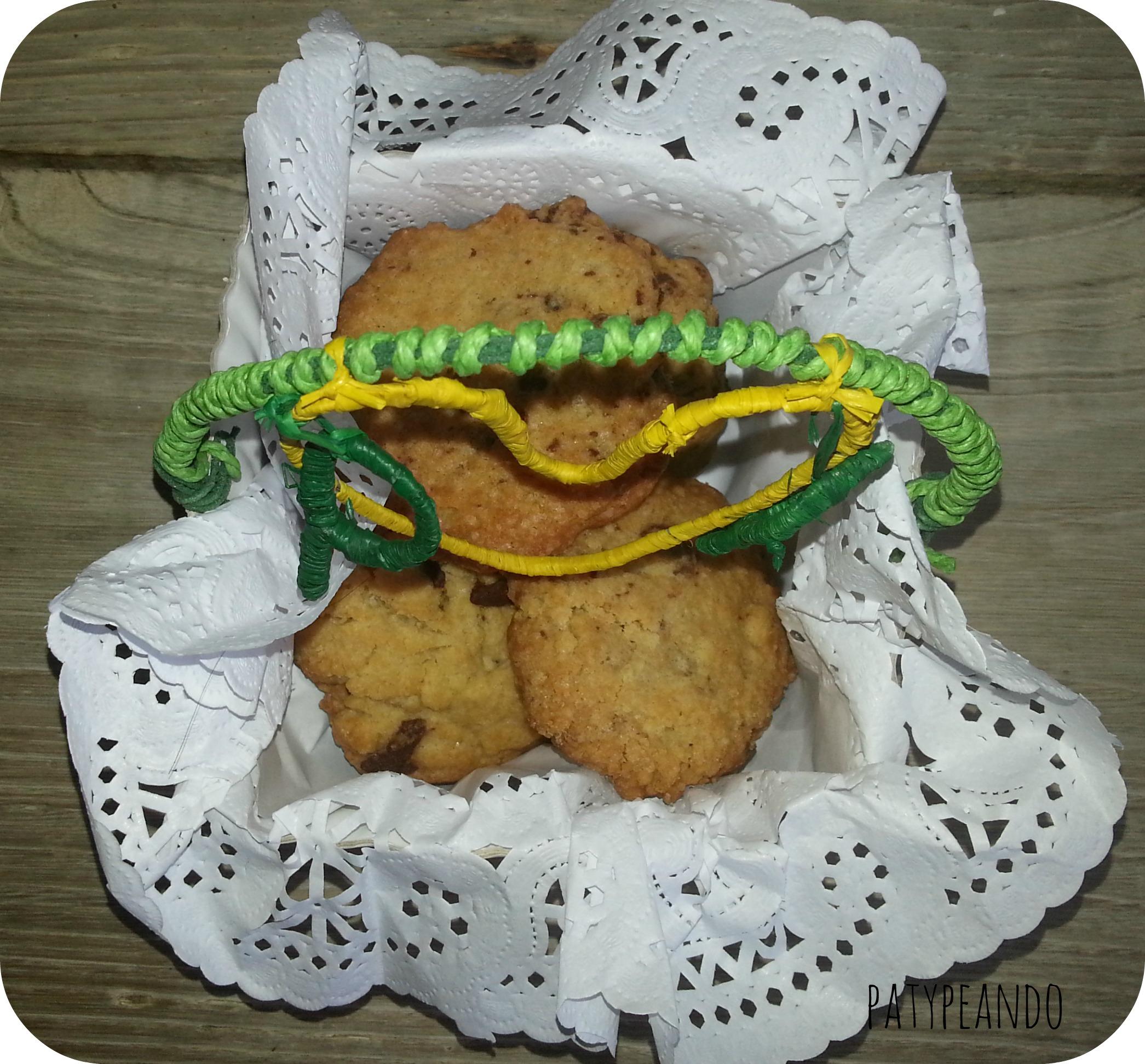 cesta de galletas 3