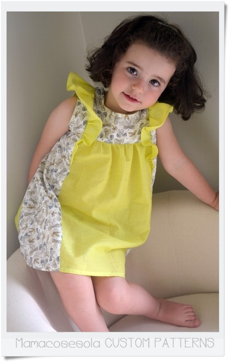 polly dress by mamacosesola (3)_by mamacosesola