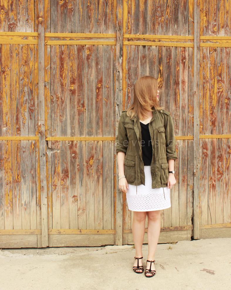 PlanB anna evers DIY Eyelet skirt