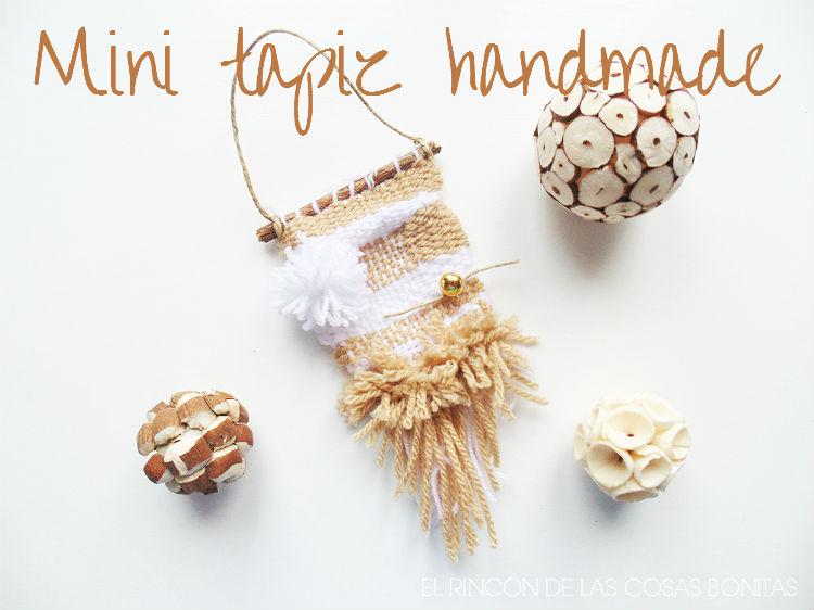 mini-tapiz-handmade
