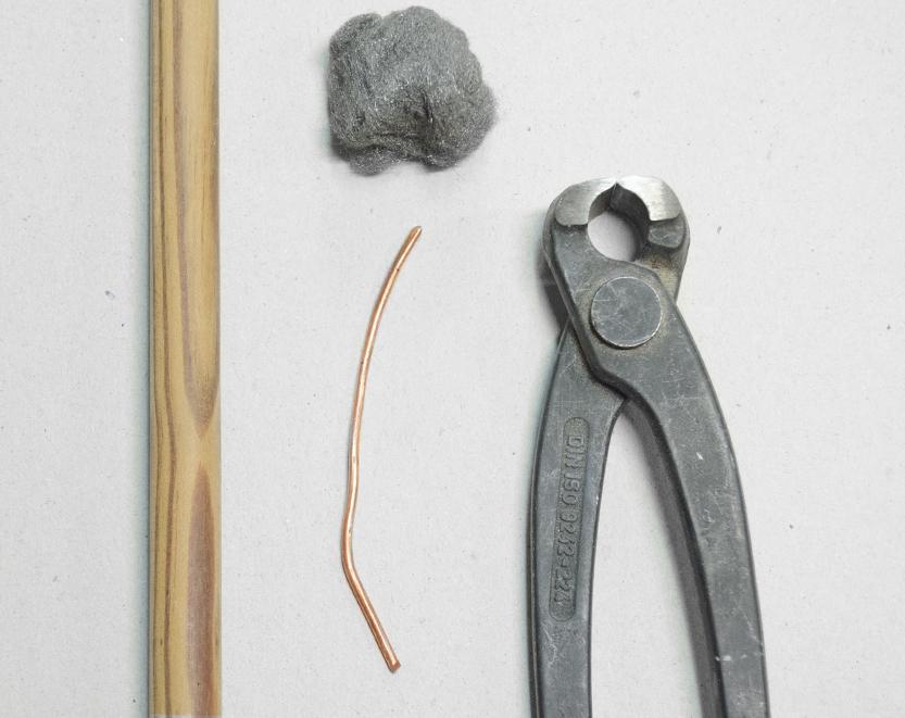 materiales diy anillo cobre fabrica de imaginacion01