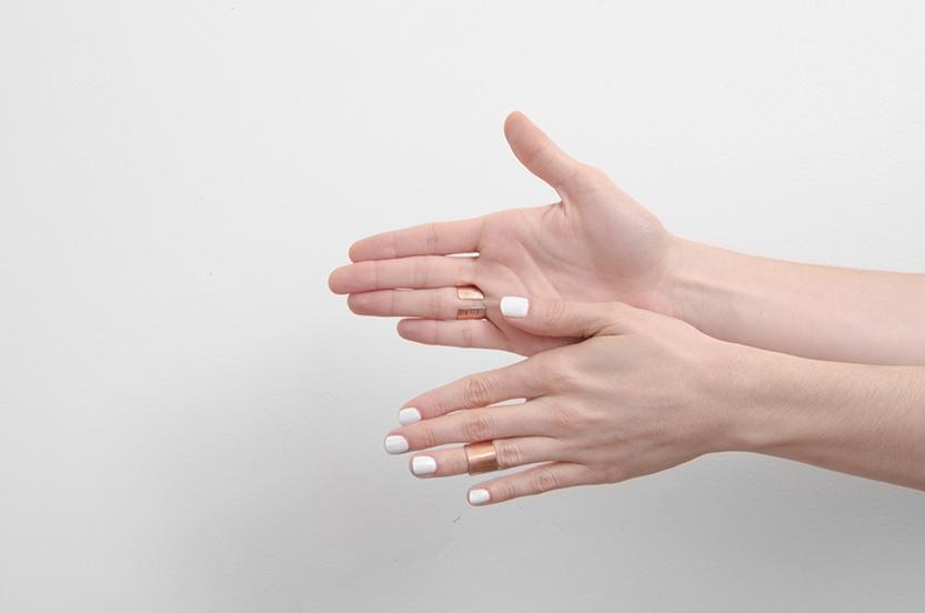 diy anillo cobre fabrica de imaginacion05