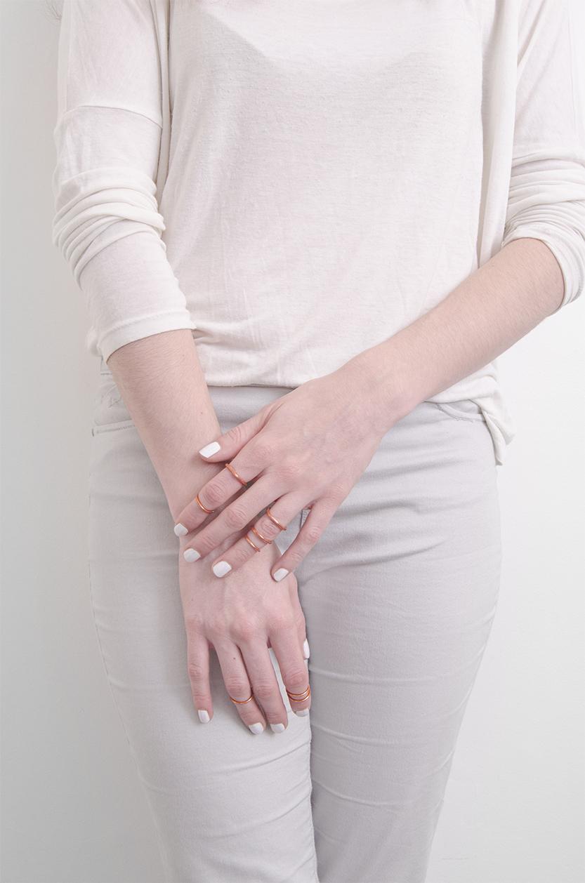 diy anillo cobre fabrica de imaginacion03