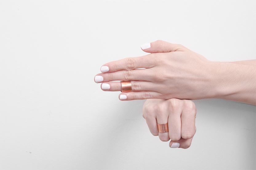 diy anillo cobre fabrica de imaginacion00