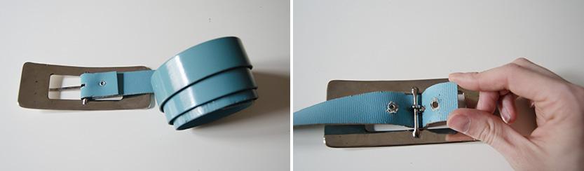 diy-cinturon-nudo-fabrica-de-imaginacion-paso00