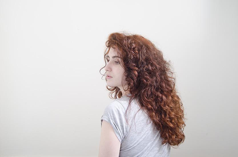 diy-corte-pelo-capas-tu-mismo01