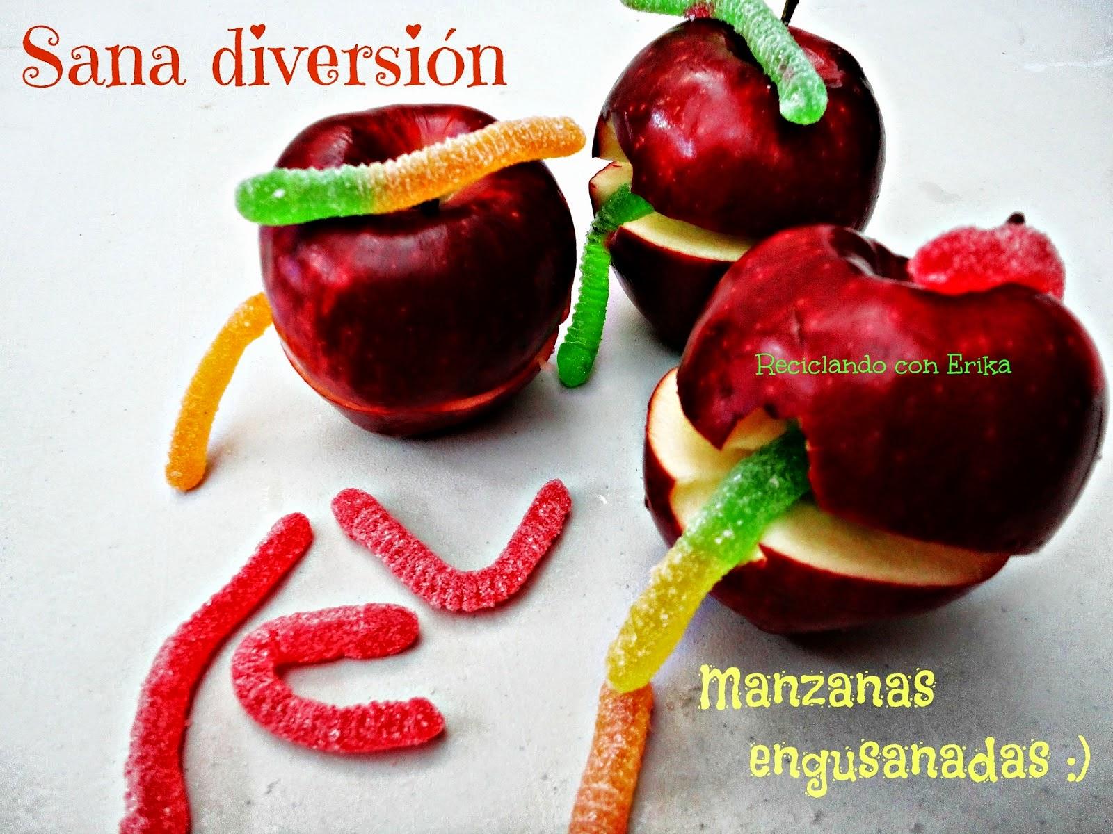 http://reciclajeconerika.blogspot.com