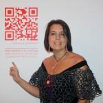 Exposición REHOGAR 2014  Jardín Botánico de Valencia del 23 de octubre de 2014 al 11 de enero de 2015