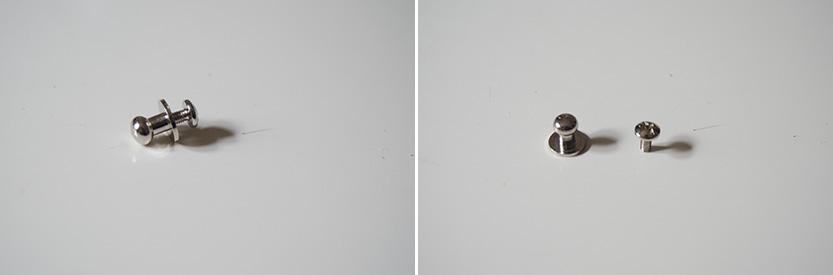 diy-belt-nudo-fabrica-de-imaginacion-paso01