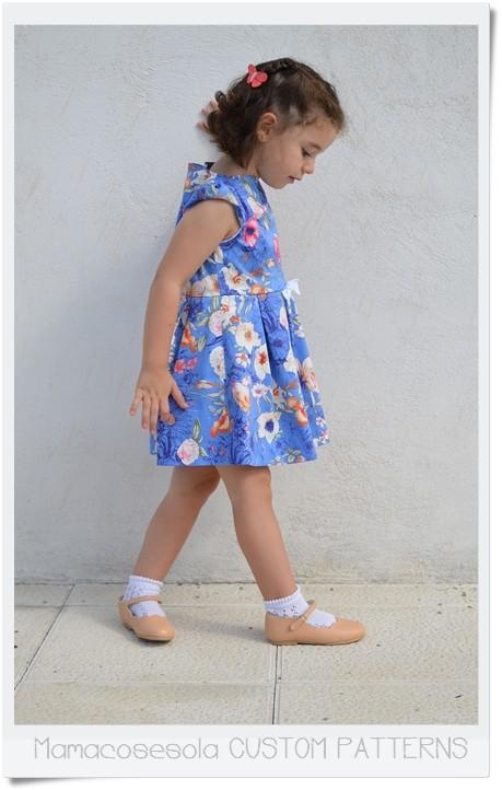vestido cobalto_by mamacosesola