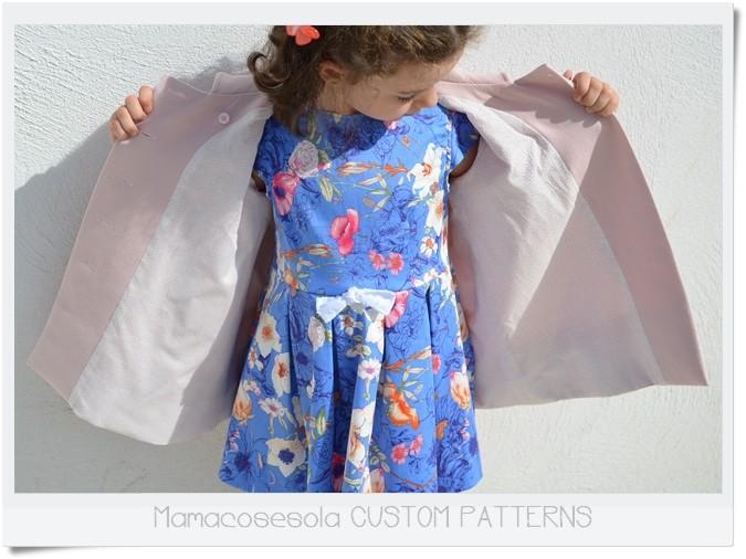 abrigo palo 5_by mamacosesola