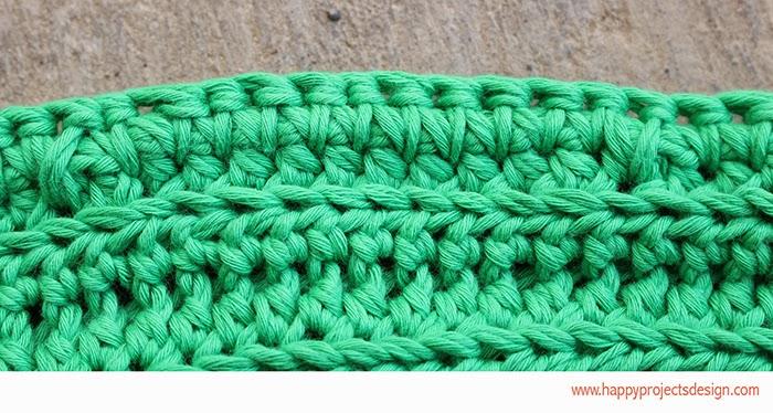 DIY Cactus Amigurumi: costura