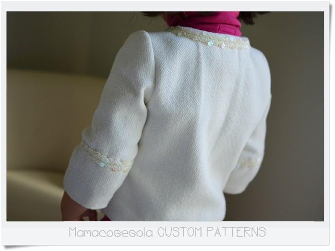 I love costura 4_by mamacosesola