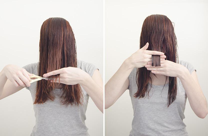 diy-corte-pelo-capas-tu-mismo-paso-3