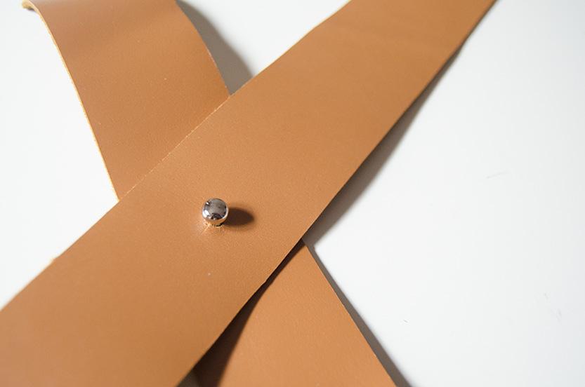 diy-cinturon-nudo-fabrica-de-imaginacion-fin