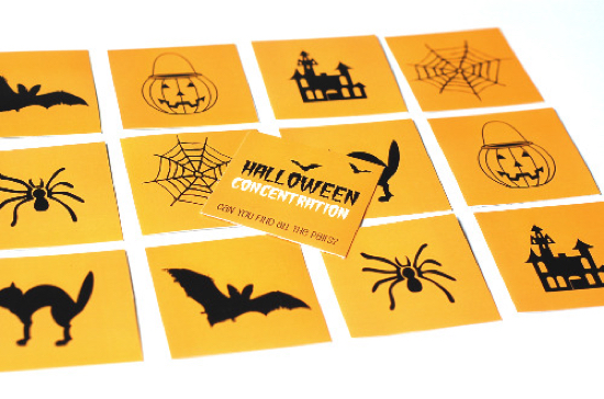 juegos-diy-halloween7