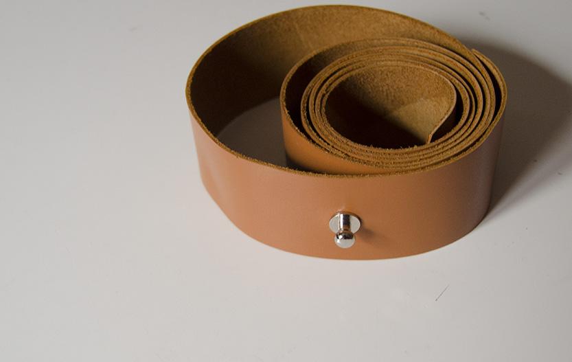 diy-cinturon-nudo-fabrica-de-imaginacion-fin00
