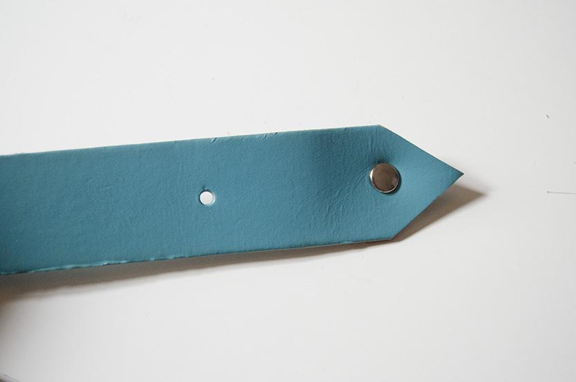 diy-cinturon-nudo-fabrica-de-imaginacion-paso03