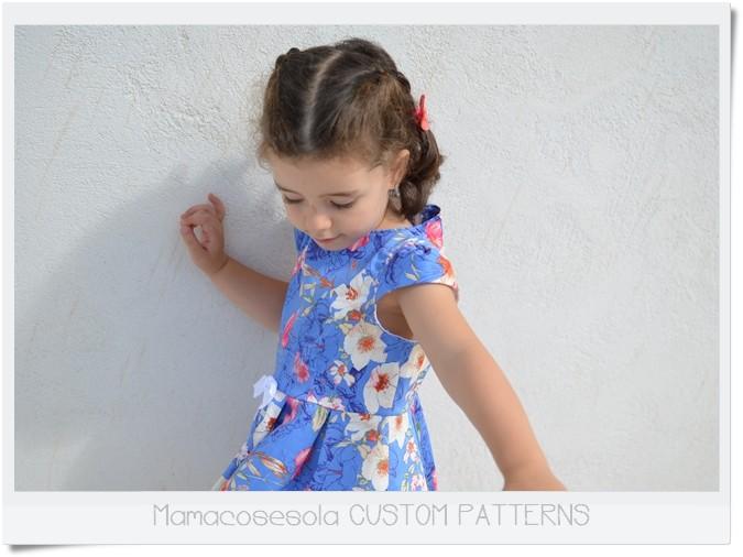 vestido cobalto 2_by mamacosesola