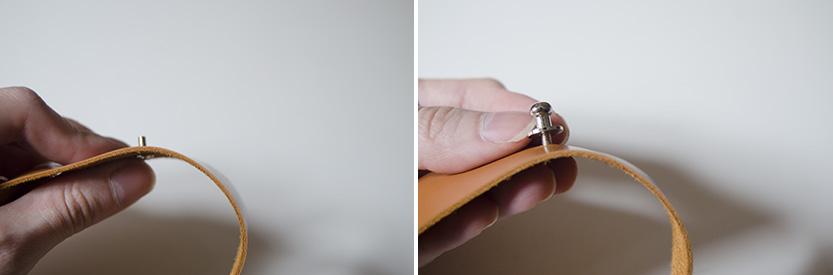 diy-belt-nudo-fabrica-de-imaginacion-paso02