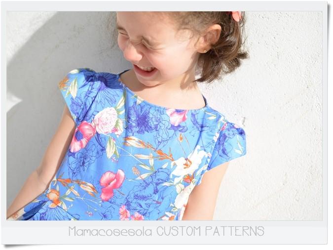 vestido cobalto 3_by mamacosesola