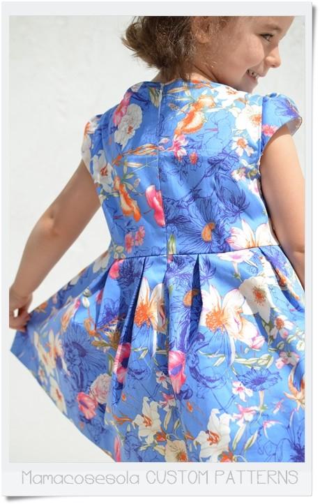 vestido cobalto 4_by mamacosesola