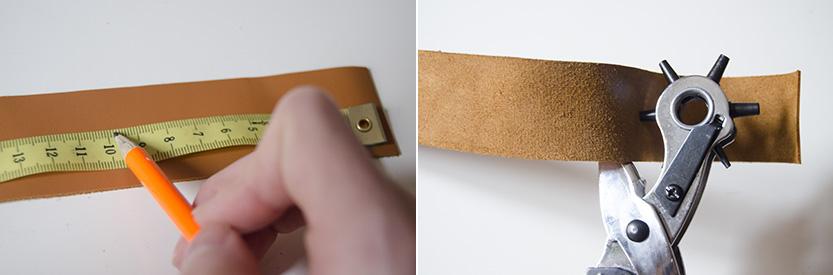diy-belt-nudo-fabrica-de-imaginacion-paso00