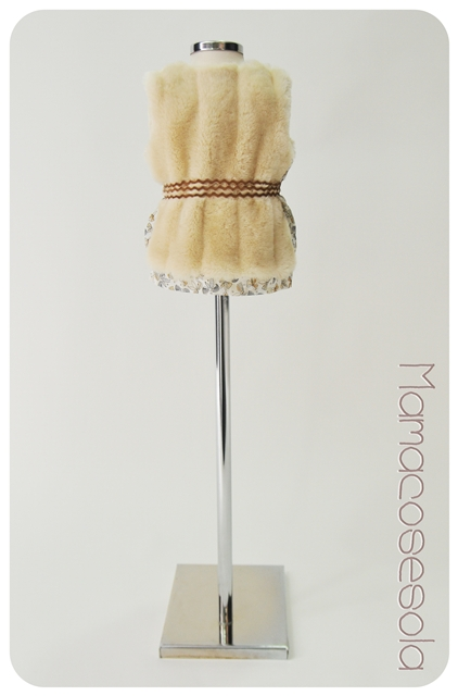 chaleco teddy by mamacosesola (4)