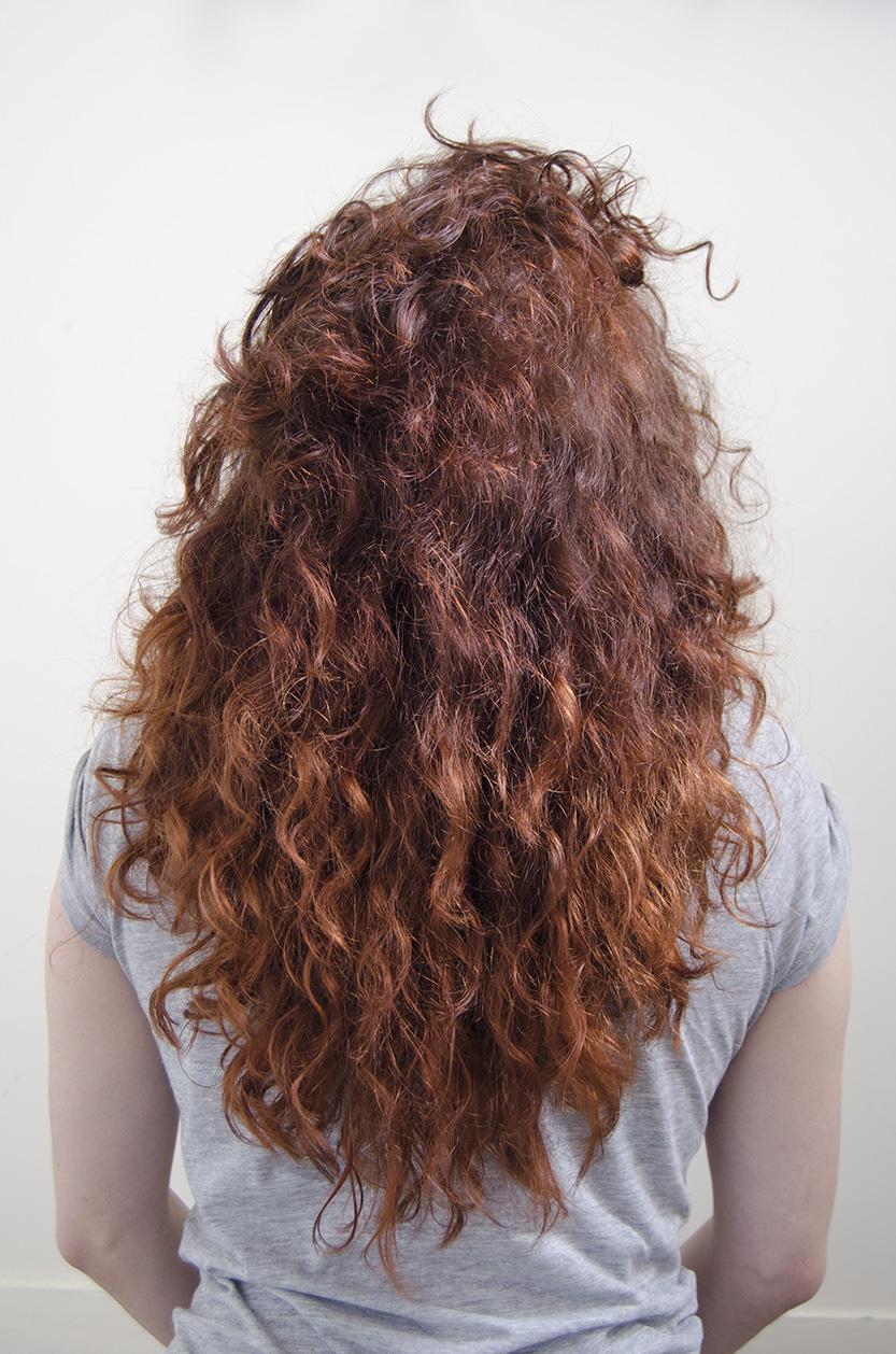 diy-corte-pelo-capas-tu-mismo00