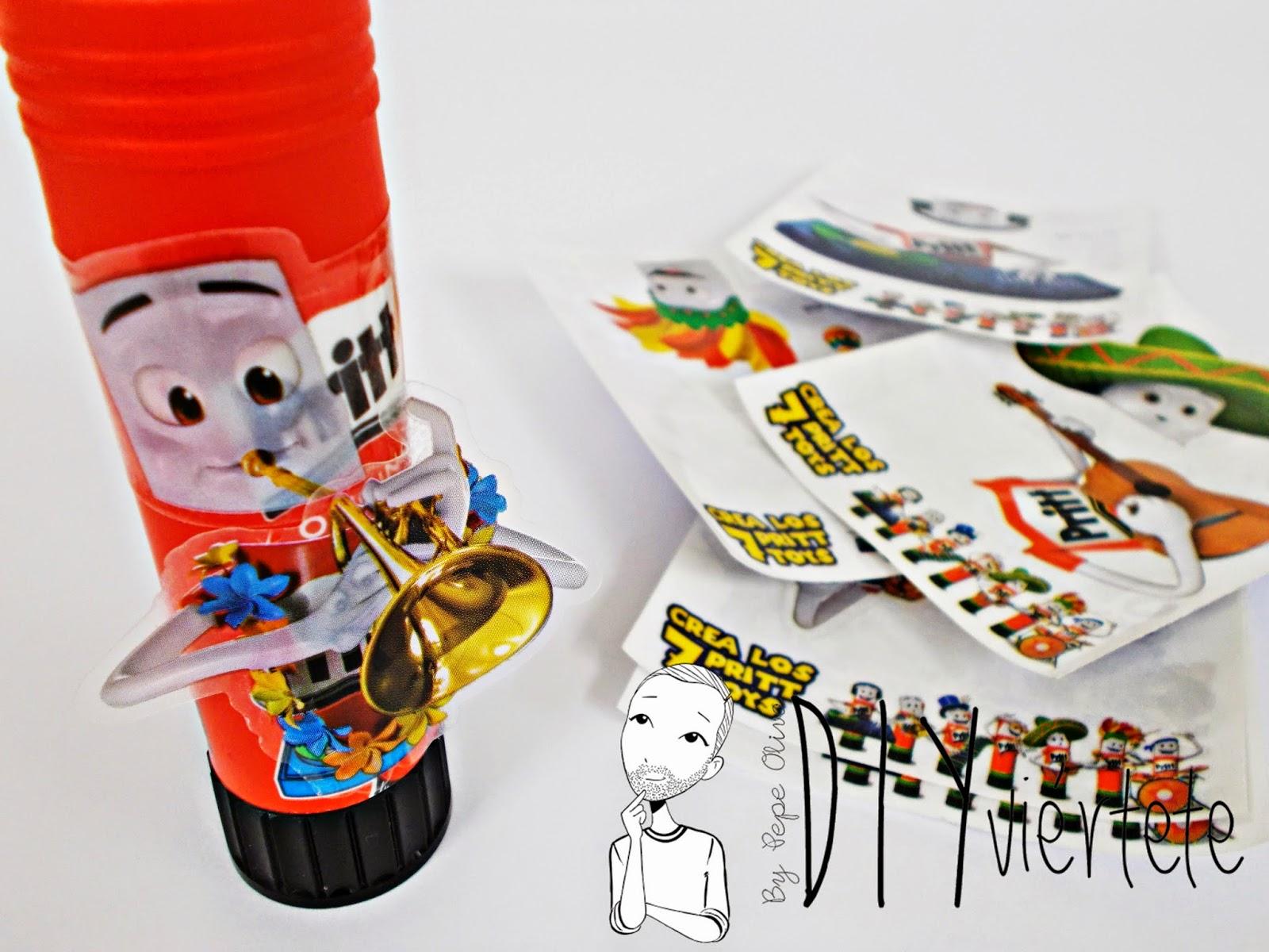 DIY-manualidades-pegamento-adhesivo-barra-Pritt-papertoy-recortables- (1)
