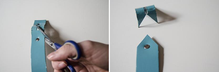 diy-cinturon-nudo-fabrica-de-imaginacion-paso01