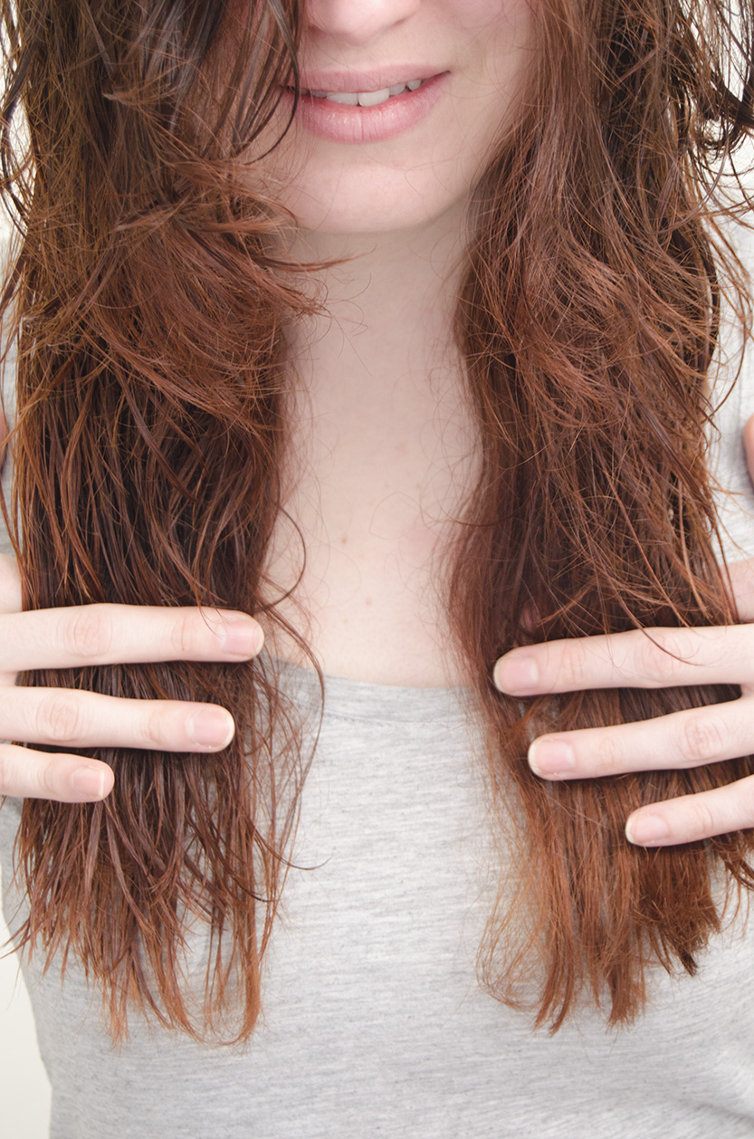 diy-corte-pelo-capas-tu-mismo-paso-5