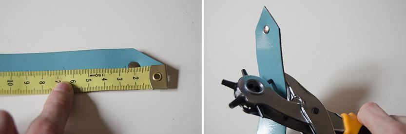 diy-cinturon-nudo-fabrica-de-imaginacion-paso02