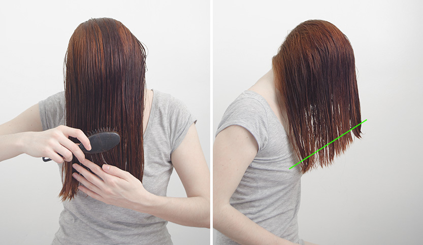 diy-corte-pelo-capas-tu-mismo-paso-2