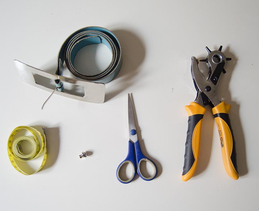 diy-cinturon-nudo-fabrica-de-imaginacion-materiales