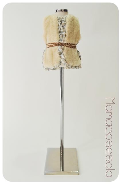chaleco teddy by mamacosesola (1)