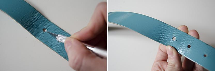 diy-cinturon-nudo-fabrica-de-imaginacion-paso06