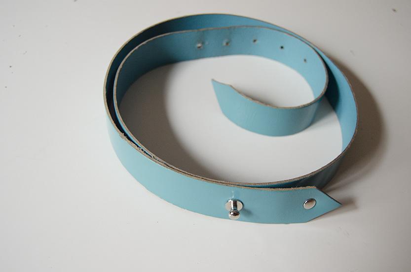 diy-belt-nudo-fabrica-de-imaginacion-fin